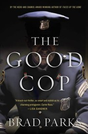 Cover of: The Good Cop