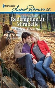 Cover of: Redemption At Mirabelle