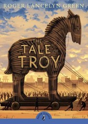 Cover of: The Tale Of Troy