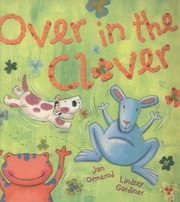 Cover of: Over In The Clover