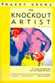 Cover of: The Knockout Artist