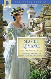 Cover of: Seaside Romance Threeinone Collection