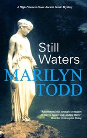 Cover of: Still Waters