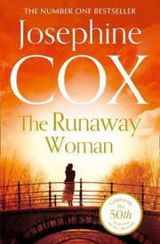 Cover of: Runaway Woman |