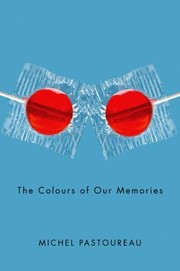 Cover of: The Colours Of Our Memories