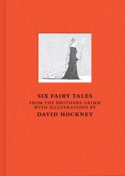 Cover of: Six Fairy Tales From The Brothers Grimm