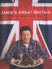 Cover of: Jamies Great Britain