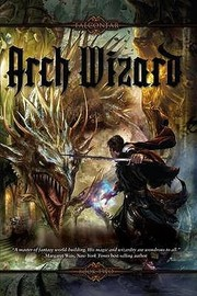 Cover of: Arch Wizard