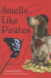 Cover of: Smells Like Pirates