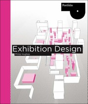 Cover of: Exhibition Design