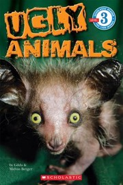 Cover of: Ugly Animals |