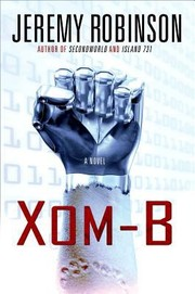 Cover of: Xomb