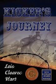 Kicker's Journey
