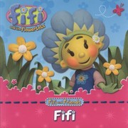 Cover of: Fifi Character Book