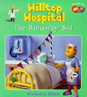 Cover of: The Runaway Bed
