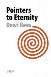 Cover of: Pointers To Eternity