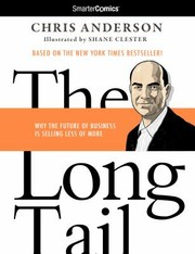 Cover of: The Long Tail From Smartercomics
