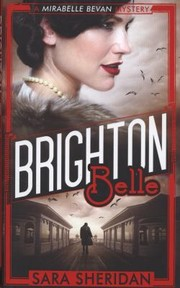 Cover of: Brighton Belle