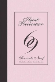 Cover of: Agent Provocateur 69