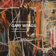 Cover of: Constant within the Change Gary Wragg Five Decades of Paintings