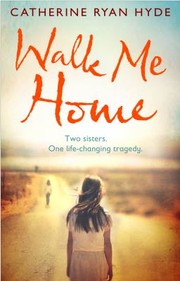 Cover of: Walk Me Home