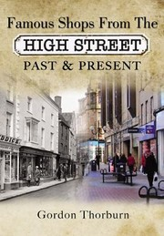 Cover of: Remembering the High Street