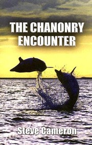 Cover of: The Chanonry Encounter