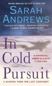 Cover of: In Cold Pursuit