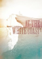 Cover of: At The White Coast