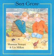 Cover of: Sea crow