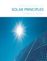 Cover of: Introduction to Solar Principles