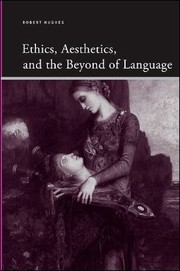 Cover of: Ethics Aesthetics And The Beyond Of Language