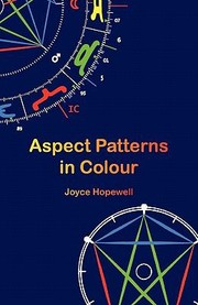 Cover of: Aspect Patterns in Colour