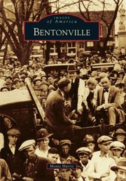 Cover of: Bentonville