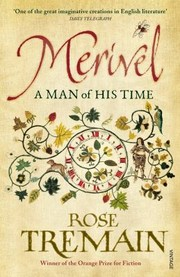 Cover of: Merivel A Man Of His Time