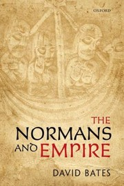 Cover of: The Normans And Empire