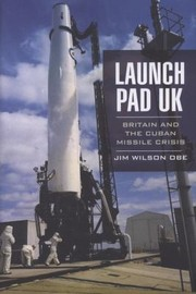 Cover of: Launch Pad UK