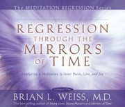 Cover of: Regression Through The Mirrors Of Time