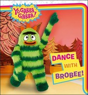 Cover of: Dance With Brobee