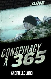Cover of: June