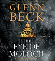 Cover of: The Eye Of Moloch