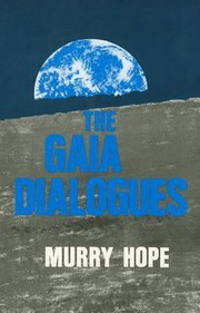Cover of: The Gaia Dialogues