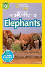 Cover of: Great Migrations