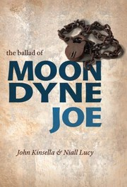 Cover of: The Ballad Of Moondyne Joe