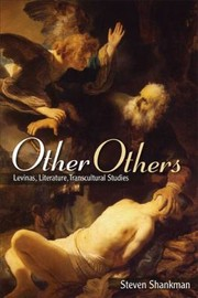 Cover of: Other Others