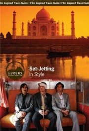 Cover of: SetJetting in Style