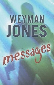 Cover of: Messages |