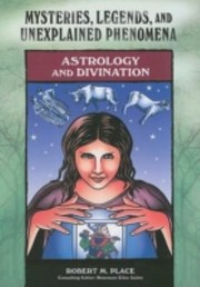Cover of: Astrology And Divination