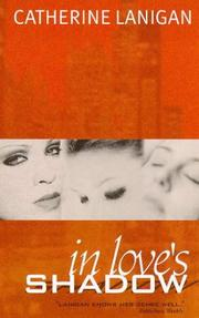 Cover of: In Love's Shadow