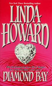 Cover of: Diamond Bay | Linda Howard